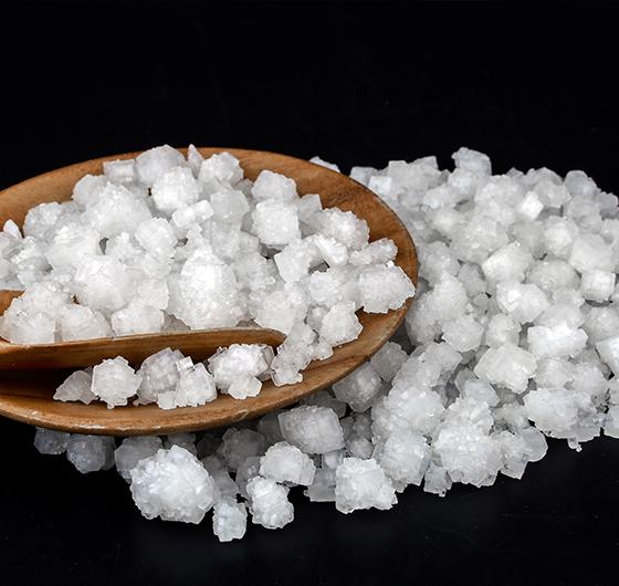 济南工业盐