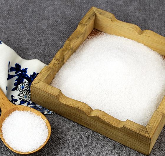 济南饲料盐