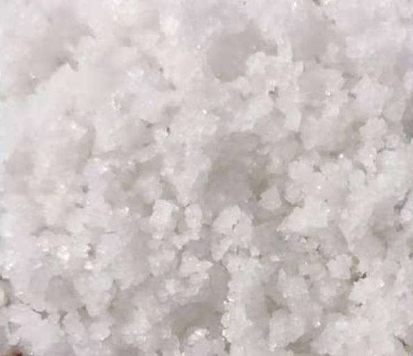 威海日晒盐
